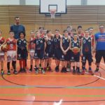 U12-1 Infinity Cup in Bayreuth