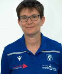 Michaela Fuhrmann