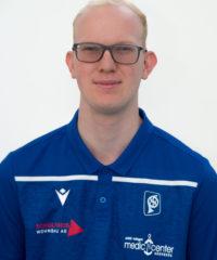 Maximilian Deinhart