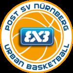"""""""3×3 Urban Basketball"""" zu Besuch beim BBW 3×3 Turnier in Stuttgart"""