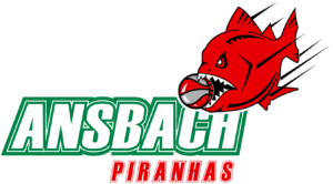 Ansbach Piranhas