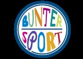 BUNTER SPORT