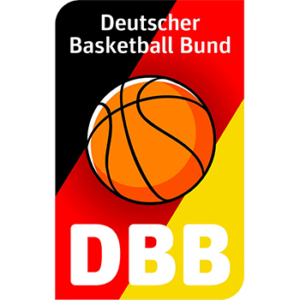 DBB Deutscher Basketball Bund