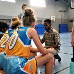 Meine ersten Wochen als Trainer