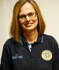 Claudia Orfanidis