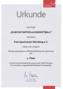 dmb_urkunde_nbg_sportdialoge_2015
