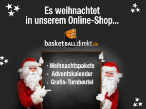 facebook-weihnachten-bb
