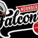 Nürnberg Falcons starten mit Marcell Pongó in die Saisonvorbereitung
