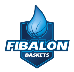 Fibalon Baskets