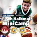 Mini-Sommer-Camp 2020