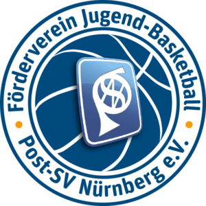 JFörderverein Jugend-Basketball Post SV Nürnberg