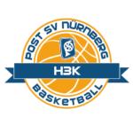 Heilige-Drei-Könige Turnier 2019