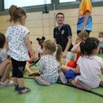 Rotary-AktivKIDS – Sommerfest 2018