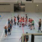 u12-2 Saisonabschlussbericht 2017/18