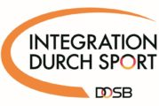 https://postsvnuernberg-basketball.de/wp-content/uploads/IntegrationDURCHsport-3-179x120.jpg