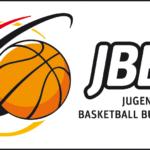 Die JBBL-Gruppen sind eingeteilt!