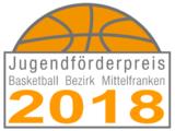 https://postsvnuernberg-basketball.de/wp-content/uploads/JuFoePreis2018-160x120.png