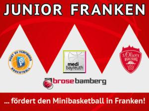 Junior Franken