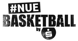 #NUEbasketball