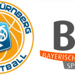 Freiwilligendienst im Basketball beim Post SV Nürnberg e.V.