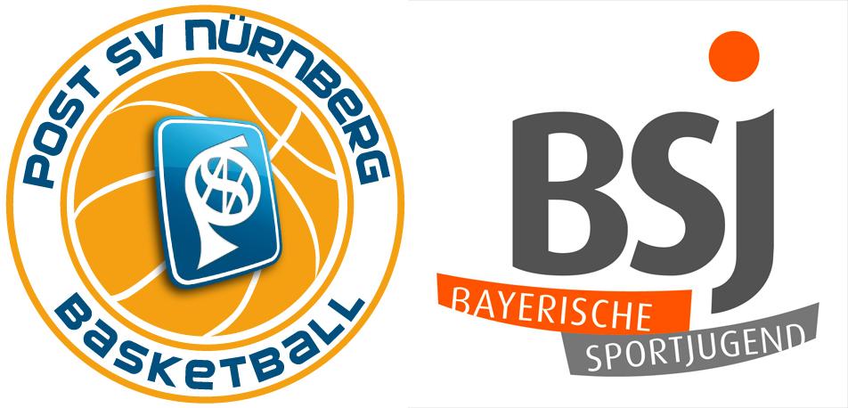 Post SV Nürnberg sucht FSJ´ler/in oder BFD´ler/in