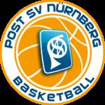 Information über den Abteilungsleitungswechsel der Basketballabteilung