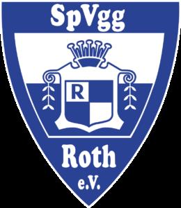 SPVGG Roth