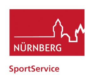 Nürnberg Sportservice