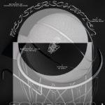 TUSPO Noris Baskets Streetballturnier – ein Feiertag