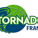 TRY-OUTS Tornados gesucht!