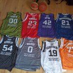 Erfolgreiche Saison für das Projekt 3×3 urban Basketball