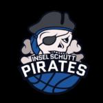 DURCHSTARTEN mit BASKETBALL an der Insel-Schütt Schule!