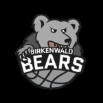 In der Birkenwaldschule steppt der Bär