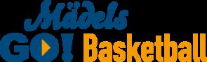 MädelsGO!Basketball