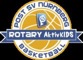 Rotary AktivKIDs