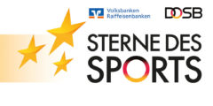 https://postsvnuernberg-basketball.de/wp-content/uploads/sds_hp_news_sr-240x120.jpg