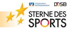 https://postsvnuernberg-basketball.de/wp-content/uploads/sds_hp_news_sr-240x120.jpg