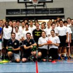 weMove-Basketball & Fit-Camp 2018