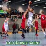 Nürnberg Falcons und TORNADOS FRANKEN beschließen Kooperation