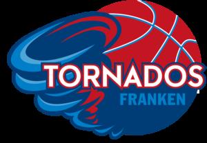 TORNADOS FRANKEN